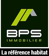 Logo BPS Immobilier