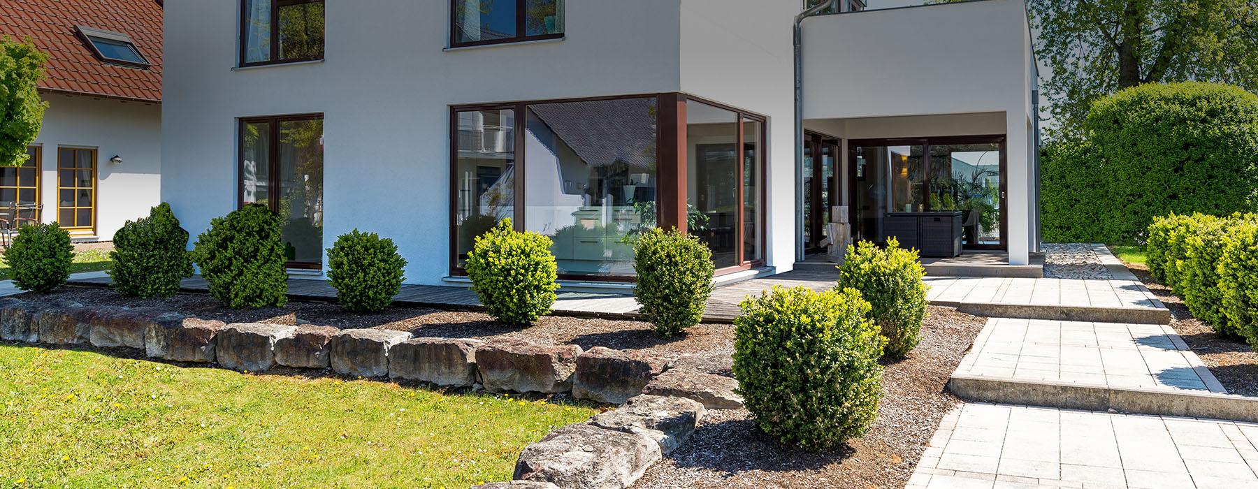 Bretagne propri t s services agence immobili re for Agence immobiliere josselin